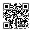 QRコード https://www.anapnet.com/item/263800