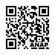 QRコード https://www.anapnet.com/item/264656
