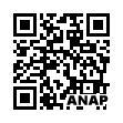 QRコード https://www.anapnet.com/item/235524