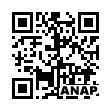 QRコード https://www.anapnet.com/item/262122