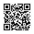 QRコード https://www.anapnet.com/item/248949