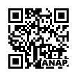 QRコード https://www.anapnet.com/item/252888
