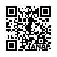 QRコード https://www.anapnet.com/item/250776