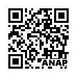 QRコード https://www.anapnet.com/item/252972