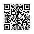 QRコード https://www.anapnet.com/item/262074