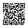 QRコード https://www.anapnet.com/item/266046