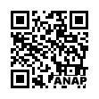 QRコード https://www.anapnet.com/item/265022