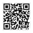 QRコード https://www.anapnet.com/item/263926