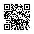 QRコード https://www.anapnet.com/item/254949