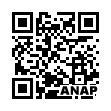 QRコード https://www.anapnet.com/item/256818