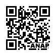QRコード https://www.anapnet.com/item/265808