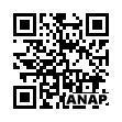 QRコード https://www.anapnet.com/item/257855