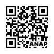 QRコード https://www.anapnet.com/item/258153
