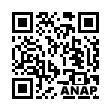 QRコード https://www.anapnet.com/item/259208