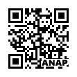 QRコード https://www.anapnet.com/item/257619