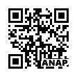 QRコード https://www.anapnet.com/item/264795