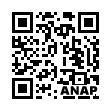 QRコード https://www.anapnet.com/item/247325