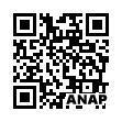 QRコード https://www.anapnet.com/item/256876