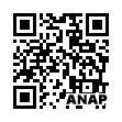 QRコード https://www.anapnet.com/item/263560
