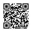 QRコード https://www.anapnet.com/item/254277