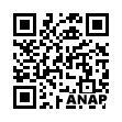 QRコード https://www.anapnet.com/item/252071
