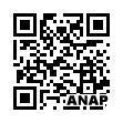 QRコード https://www.anapnet.com/item/263674