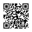 QRコード https://www.anapnet.com/item/265218