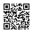 QRコード https://www.anapnet.com/item/251522