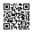 QRコード https://www.anapnet.com/item/265447