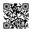 QRコード https://www.anapnet.com/item/265976