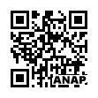 QRコード https://www.anapnet.com/item/241810
