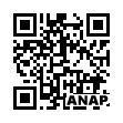 QRコード https://www.anapnet.com/item/241467