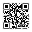 QRコード https://www.anapnet.com/item/257026