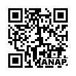 QRコード https://www.anapnet.com/item/259268