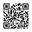 QRコード https://www.anapnet.com/item/252152