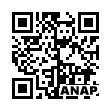 QRコード https://www.anapnet.com/item/237719