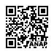 QRコード https://www.anapnet.com/item/258789