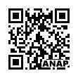 QRコード https://www.anapnet.com/item/257997