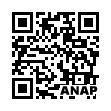 QRコード https://www.anapnet.com/item/255262