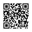 QRコード https://www.anapnet.com/item/260432