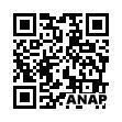 QRコード https://www.anapnet.com/item/257291