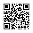 QRコード https://www.anapnet.com/item/264583