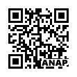 QRコード https://www.anapnet.com/item/251748