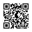 QRコード https://www.anapnet.com/item/255379
