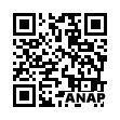 QRコード https://www.anapnet.com/item/246360