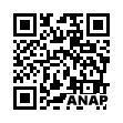 QRコード https://www.anapnet.com/item/253122
