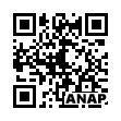 QRコード https://www.anapnet.com/item/254262