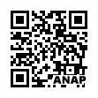 QRコード https://www.anapnet.com/item/254458