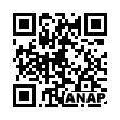 QRコード https://www.anapnet.com/item/243166