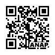 QRコード https://www.anapnet.com/item/262610